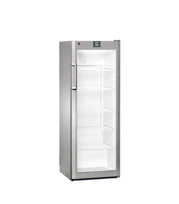 Liebherr - FKVSL361321 Vrijstaande koelkast