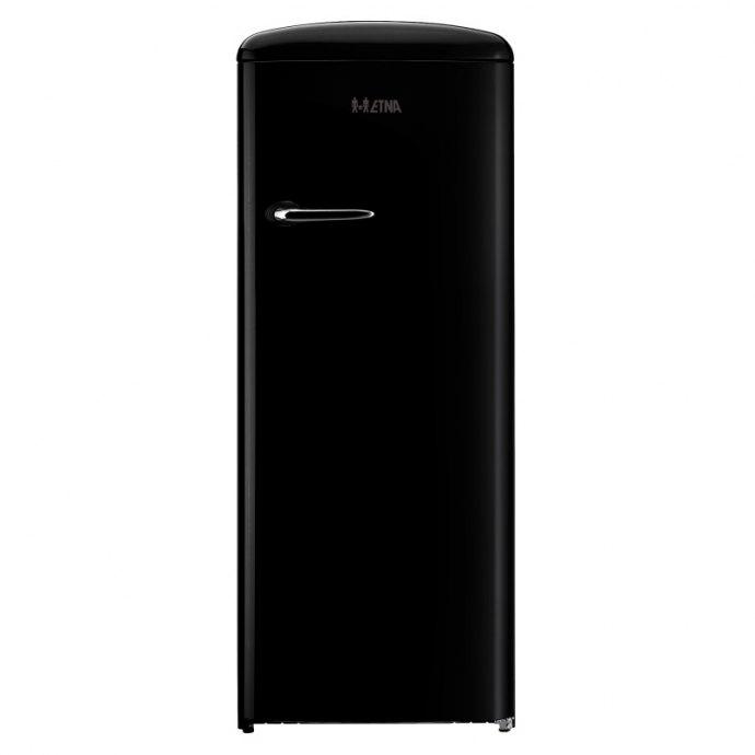 ETNA KVV754ZWA Vrijstaande kastmodel koelkast