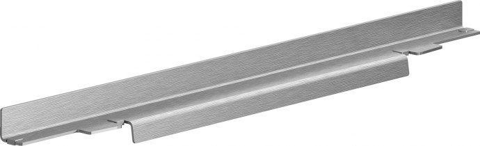 Gaggenau AA414010 Accessoires losse kookmodules