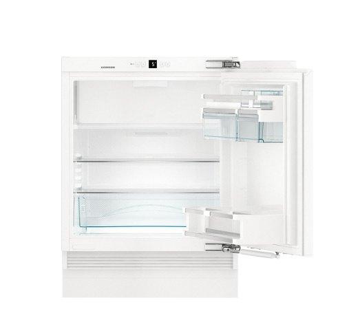 Liebherr UIKP155420 Onderbouw koelkast