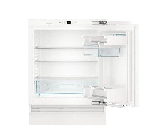 Liebherr UIKP155020 Onderbouw koelkast