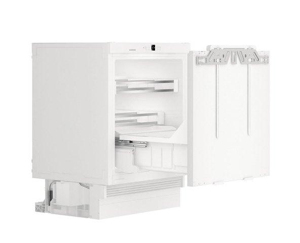 Liebherr UIKO156020 Onderbouw koelkast
