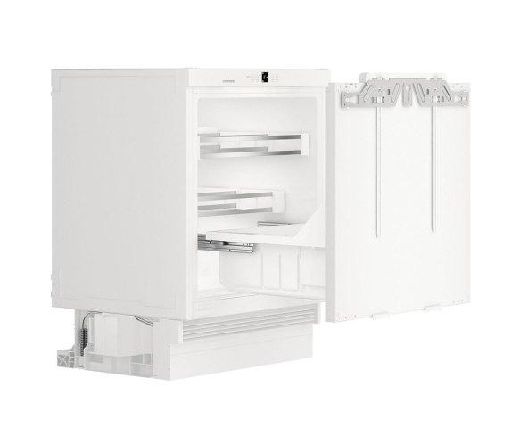 Liebherr UIKO155020 Onderbouw koelkast