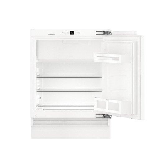Liebherr UIK151420 Onderbouw koelkast