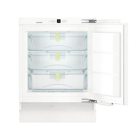 Liebherr - SUIB155020 Onderbouw koelkast