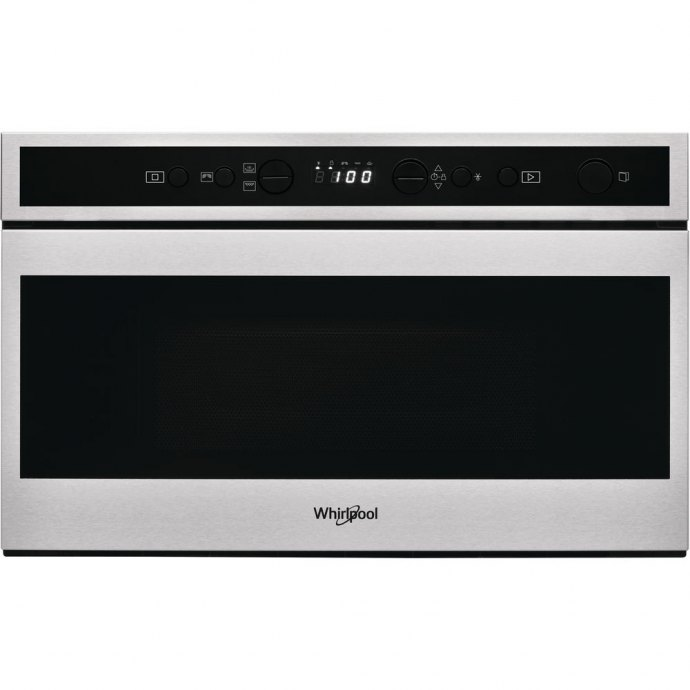 Whirlpool W6MN840 Magnetron met grill