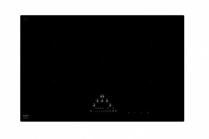 Novy - 1776 Inductie kookplaat