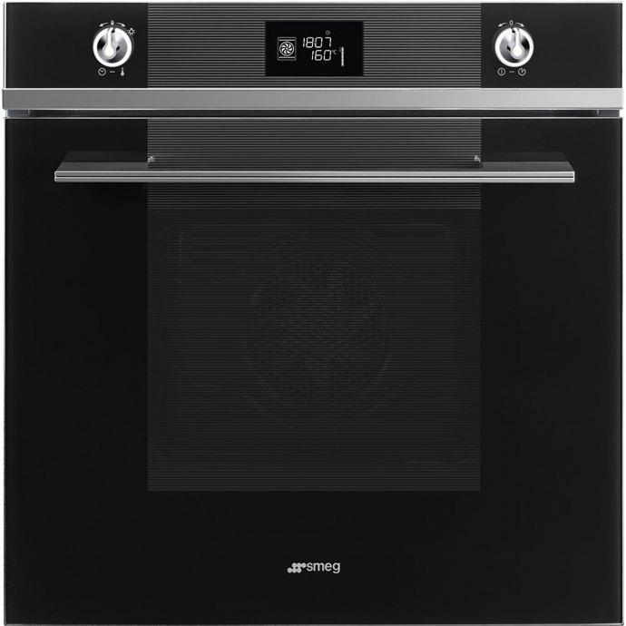 Smeg SFP6102TVN Solo oven