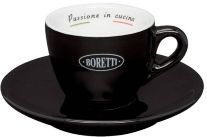 Boretti BAC182 Servies