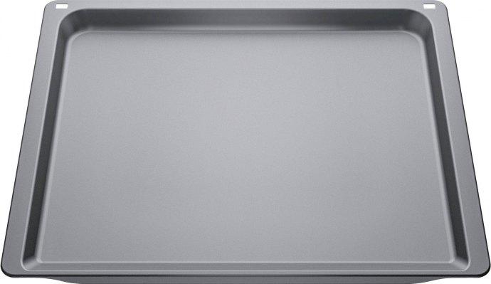 Neff Z11CB10E0 Accessoires