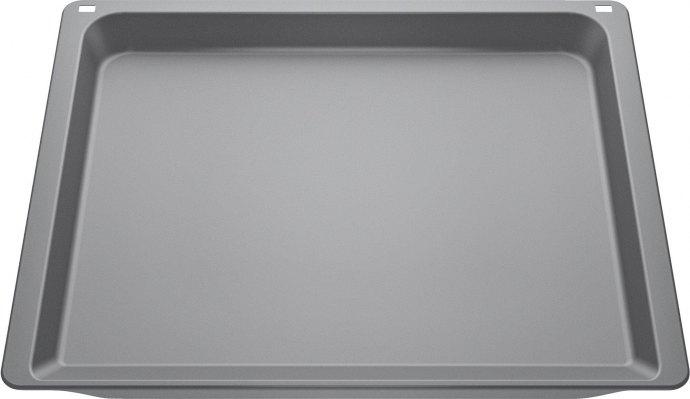 Neff Z11CU10E0 Accessoires ovens