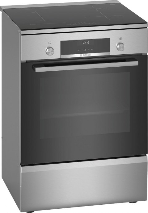 Bosch HLS59D350 Fornuizen 60 cm Witgoed