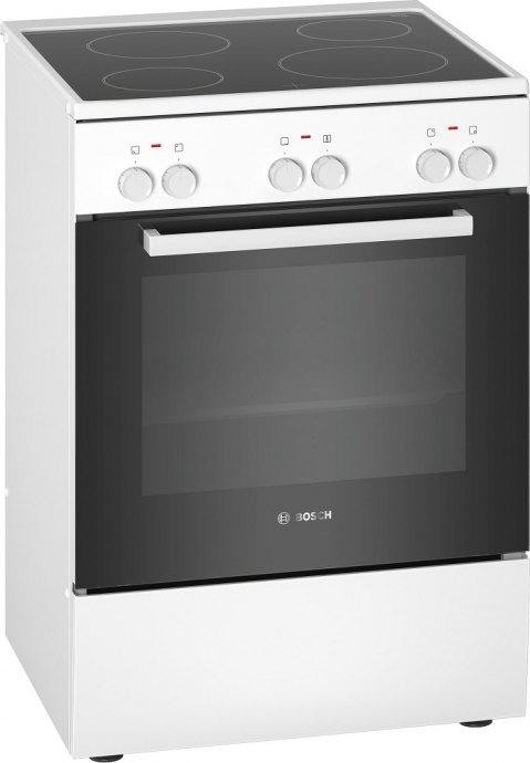 Bosch HKA050020 Fornuis 60 cm
