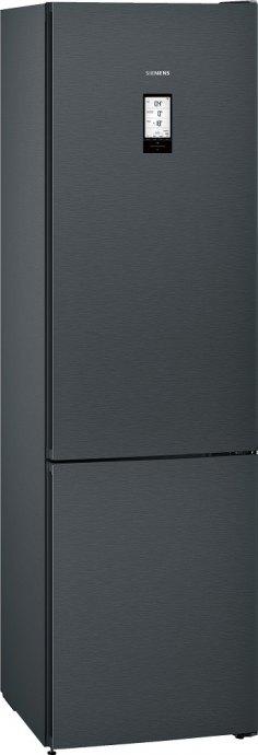 Siemens KG39FPB45 Vrijstaande koelkast