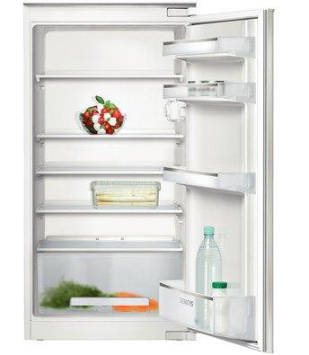 Siemens KI20RV20 Inbouw koelkasten rond 102 cm