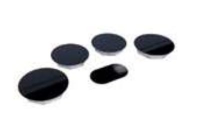 ABK - ICIR0401 Domino inductie kookplaat