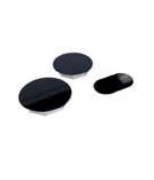 ABK - ICIR0202 Domino inductie kookplaat