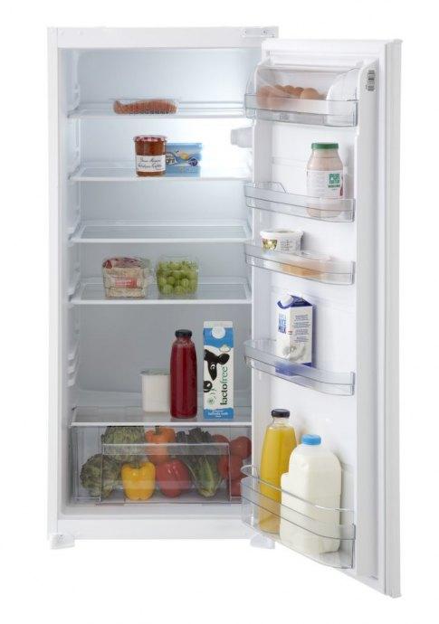 ETNA EEK216A Inbouw koelkasten rond 122 cm