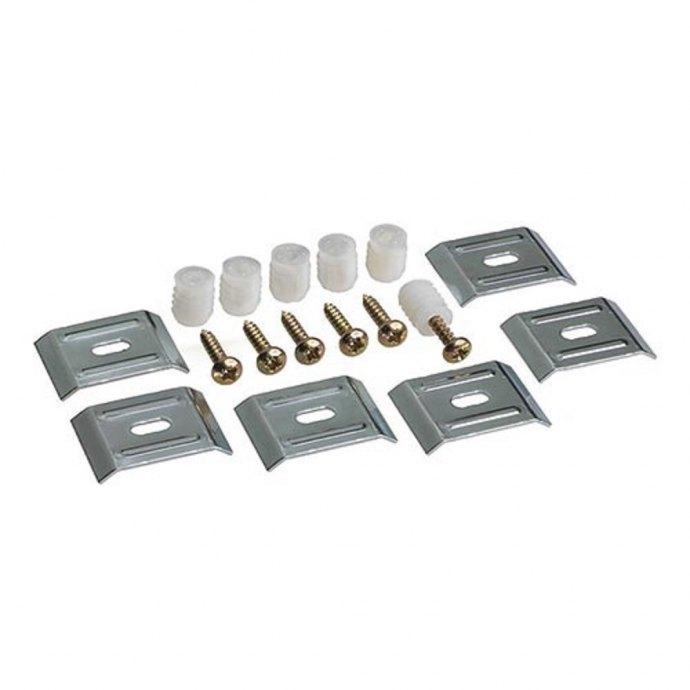 Reginox R18996 Accessoires