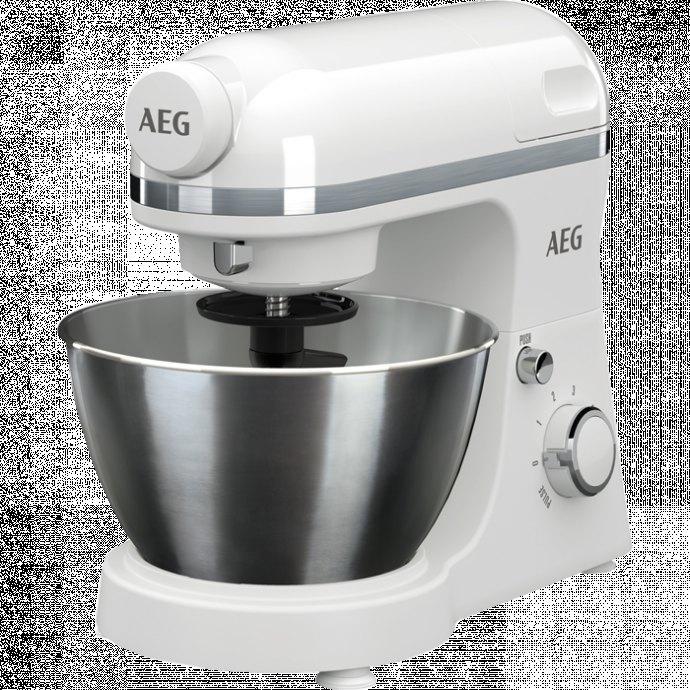 AEG KM3200 Overige