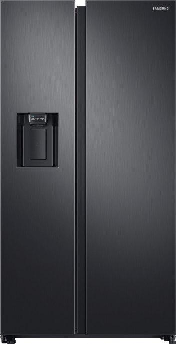 Samsung RS68N8221B1EF Side By Side koelkast