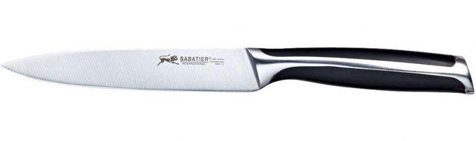 Sabatier - COL00001 Messensets