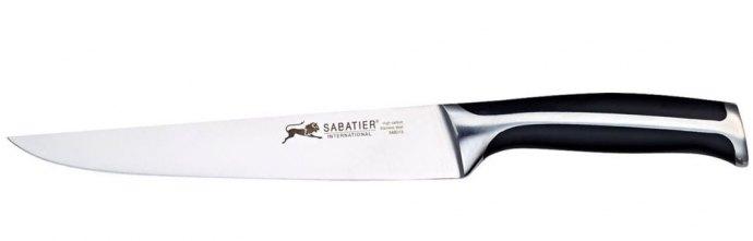 Sabatier COL00006 Messensets