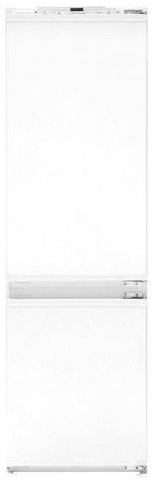 Beko BCSA283E2S Inbouw koelkasten vanaf 178 cm