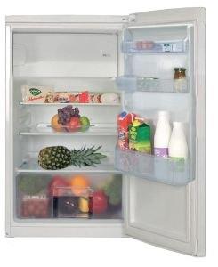 Beko RBI1400 Inbouw koelkasten rond 102 cm