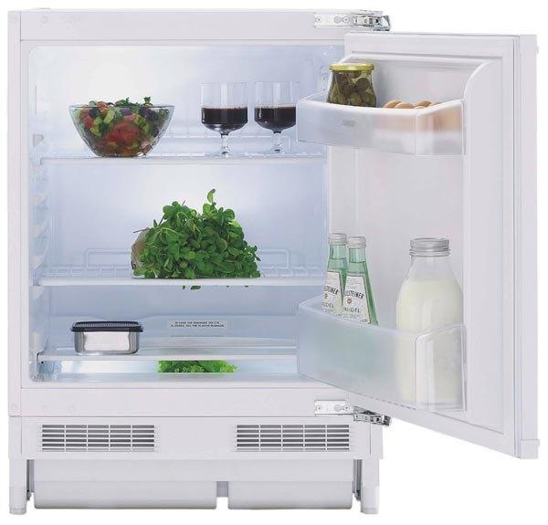 Beko BU1101 Onderbouw koelkast