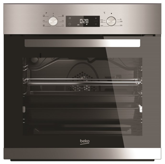Beko - BIE22300X Solo oven