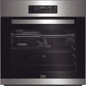 Beko BIE22400XM Solo oven