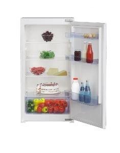 Beko BLSA160K2S Inbouw koelkasten rond 102 cm