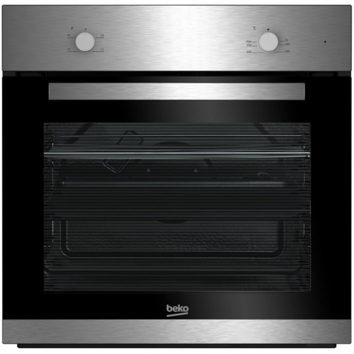 Beko BIC22000X Solo oven