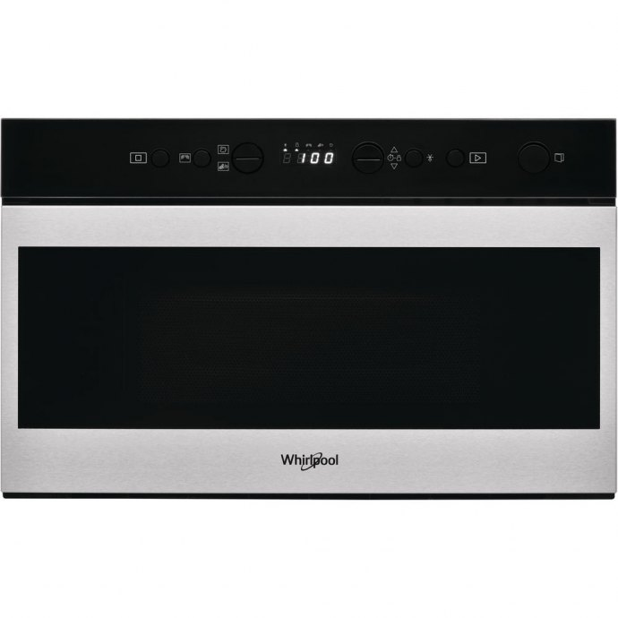 Whirlpool W7MN820 Magnetron met grill