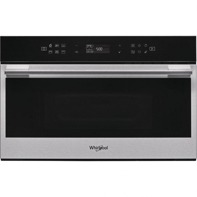 Whirlpool W7MD460 Combi magnetron