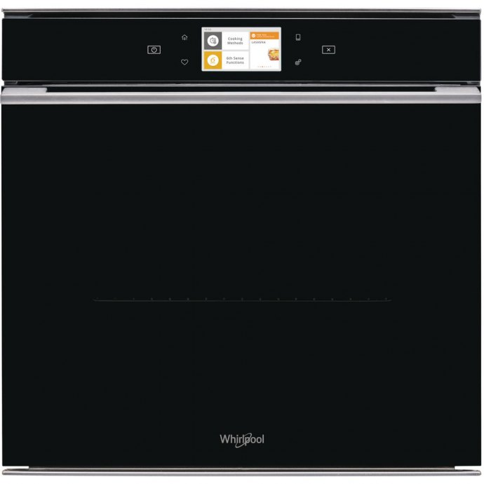 Whirlpool W11OM14MS2P Solo oven