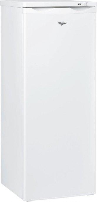 Whirlpool WM1510W Vrijstaande koelkast
