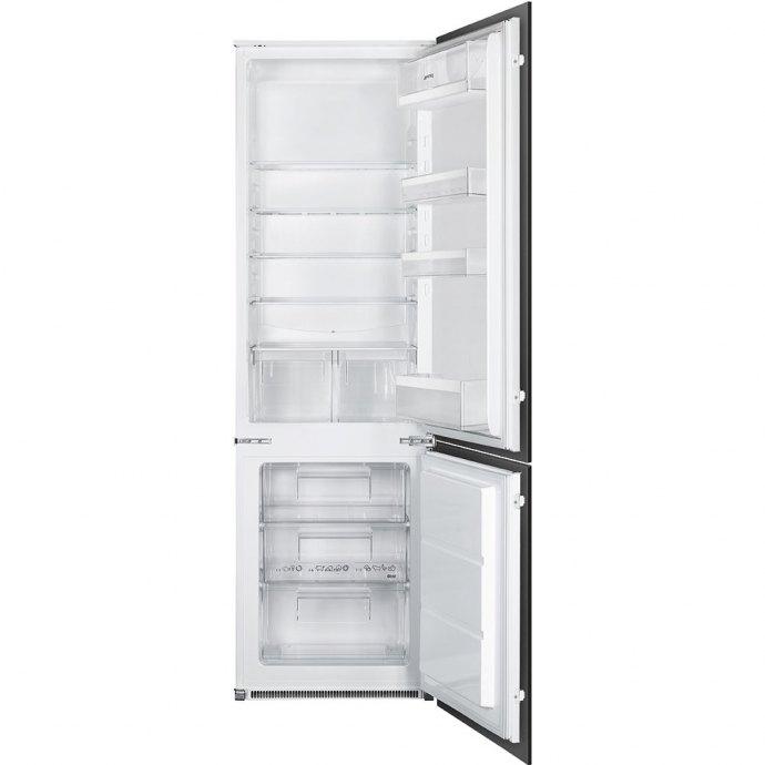 Smeg C3170P1 Inbouw koelkasten vanaf 178 cm
