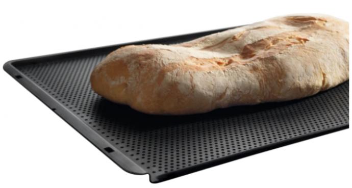 AEG - A9OZBT10 Accessoires ovens