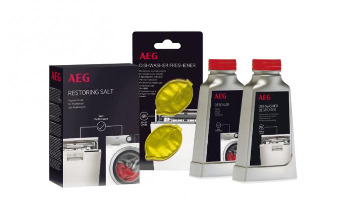 AEG - A6SK4105 Accessoires