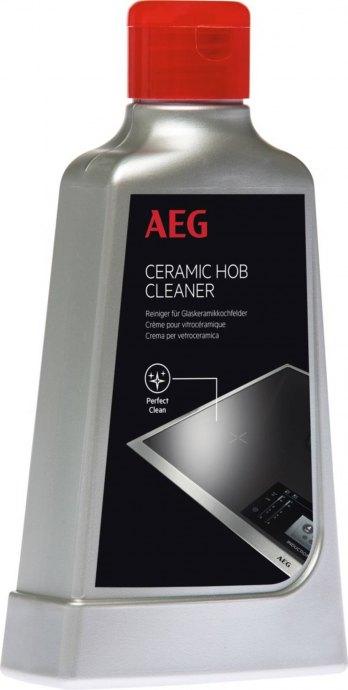 AEG A6IRC101 Accessoires