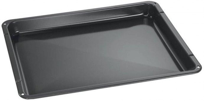 AEG A4OZDT01 Accessoires ovens