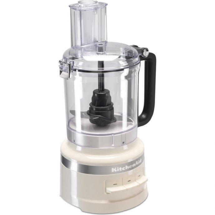 KitchenAid - 5KFP0919EAC Keukenmachines