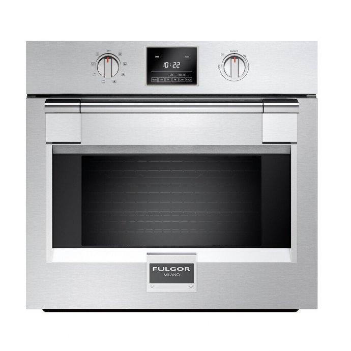 Fulgor FI30E Solo oven