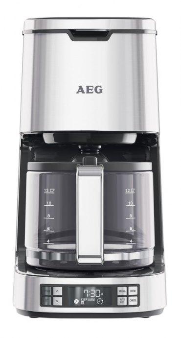 AEG KF7800 Koffiezetter vrijstaand