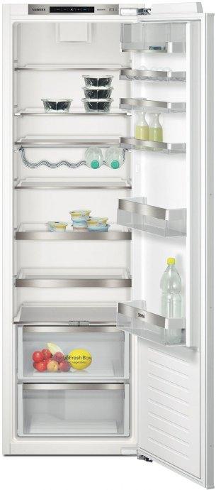 Siemens - KI81RAD30 Inbouw koelkasten vanaf 178 cm