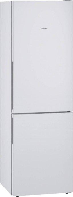 Siemens KG36VVW32 Vrijstaande koelkast