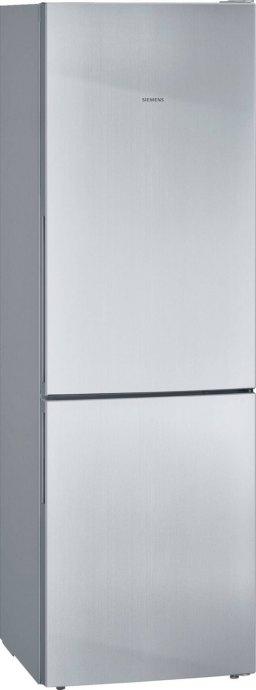 Siemens KG36VUL30 Vrijstaande koelkast