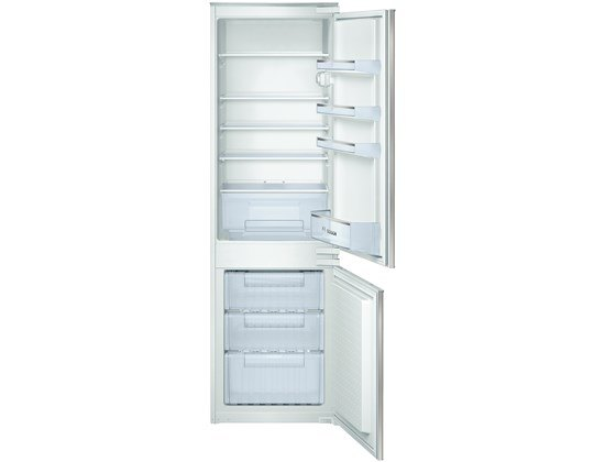 Bosch KIV34V21FF Inbouw koelkasten vanaf 178 cm